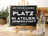 Bild_ArtSpaceSharingsmall
