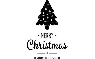 Weihnachtsgrüße ~ Seasongreetings
